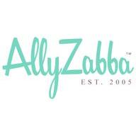 AllyZabba coupons