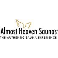 Almost Heaven Saunas coupons