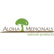 Aloha Medicinals Inc. coupons
