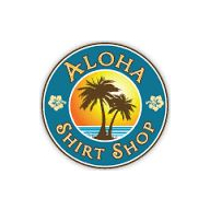 Aloha Shirt Shop coupons