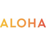 Aloha coupons