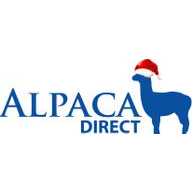 AlpacaDirect coupons