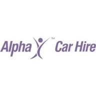Alpha Car Hire Australia coupons
