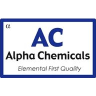 Alpha Chemicals coupons
