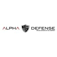Alpha Defense coupons
