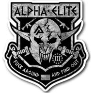 Alpha Elite coupons