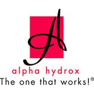 Alpha Hydrox coupons
