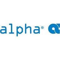 Alpha Metals coupons