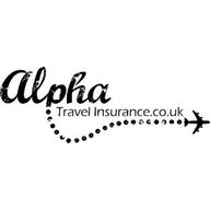 Alpha Travel Insurance coupons