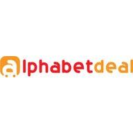 Alphabet Deal coupons