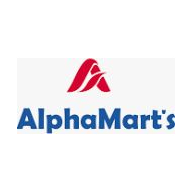 Alphamarts coupons