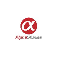 AlphaShades coupons