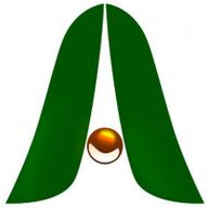 Alpine Air Technologies coupons