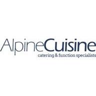 Alpine Cuisine coupons