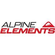 Alpine Elements coupons
