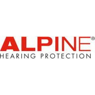 Alpine Hearing Protection coupons