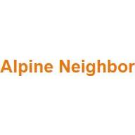 Alpine Neighbor coupons