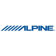 ALPINE coupons