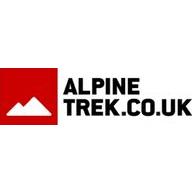 Alpinetrek coupons