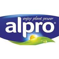 Alpro coupons