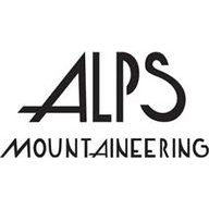 ALPS Mountaineering coupons