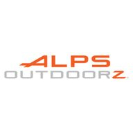 ALPS OutdoorZ coupons