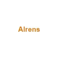 Alrens coupons