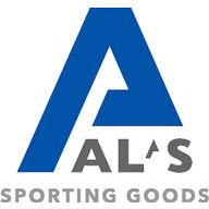 Al's Sporting Goods coupons