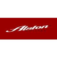 Alston Guitars coupons