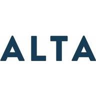 ALTA coupons