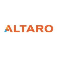 Altaro coupons