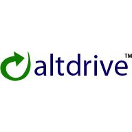 AltDrive coupons