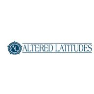 Altered Latitudes coupons