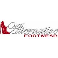 Alternative Footwear coupons