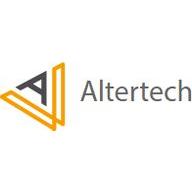 Altertech coupons