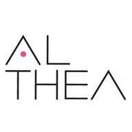 Althea coupons