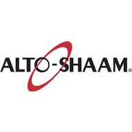 Alto-Shaam coupons