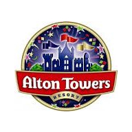 Alton Towers Holidays coupons