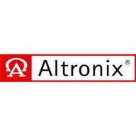 Altronix coupons