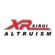 Altruism coupons