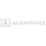 Aluminyze coupons