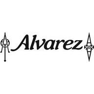 Alvarez coupons