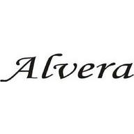 Alvera coupons