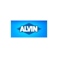 Alvin & Company coupons