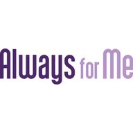 AlwaysForMe.com coupons