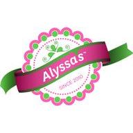 Alyssa's Cookies coupons