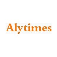 Alytimes coupons