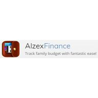 Alzex Personal Finance coupons