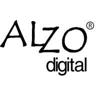 ALZO Digital coupons