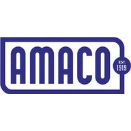 AMACO coupons